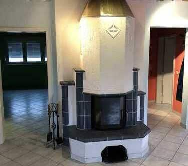 Geräumige, gepflegte 3-Zimmer-Wohnung mit gehobener Innenausstattung in Karlsruhe