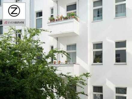 Provisionsfrei: Großzügiger Wohntraum mit viel Licht
