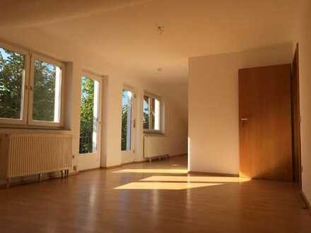 Helle Maisonette für 2 - 3 Personen in Rösrath Forsbach