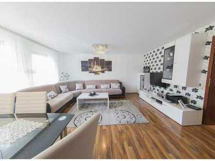 RE/MAX - Sehr attraktive 4-Zimmer Wohnung in Top-Lage