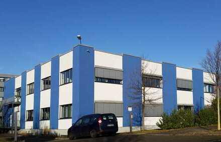 Köln-Nord / FORD-nähe ~ 162 - 548 Büro + VB ~ 440 m² Werkstatt-/Labor-/Service-/Lagerfläche