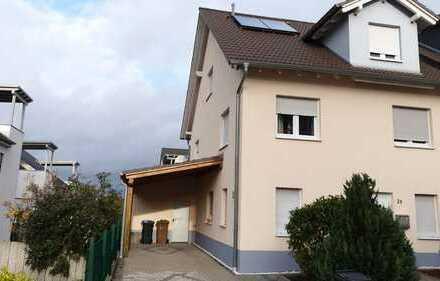 Schönes Haus mit sieben Zimmern in Kaiserslautern, Morlautern