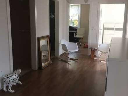 Schöne Zimmer in Studenten WG direkt in Nagold - von privat!