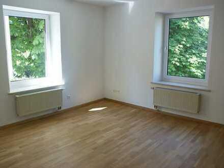 Sonnige und ruhige Büroräume - Nähe Forum Kempten - Zentrum Kempten