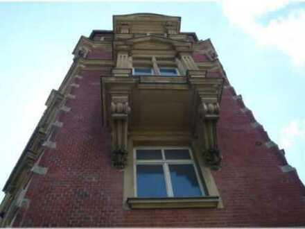 Kapitalanlage in beliebter Wohnlage im Herzen von Chemnitz