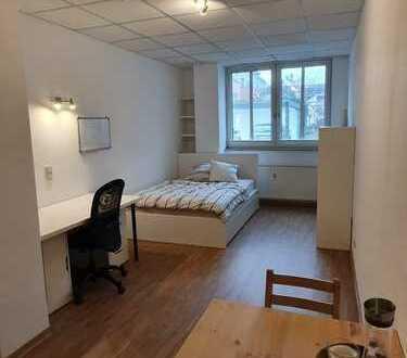 Gemütliches Appartement !