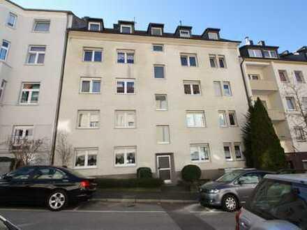 Charmante 2-Zimmer-Wohnung in Mittelstadt