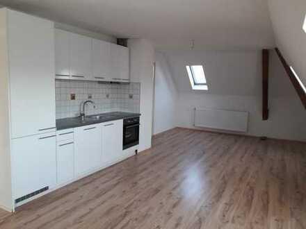 Schöne, geräumige zwei Zimmer Wohnung in Schwarzwald-Baar-Kreis, Blumberg