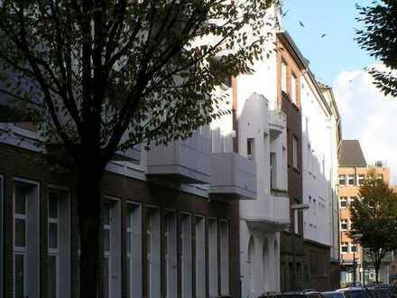Rentable Kapitalanlage im Aachener Süd-Viertel