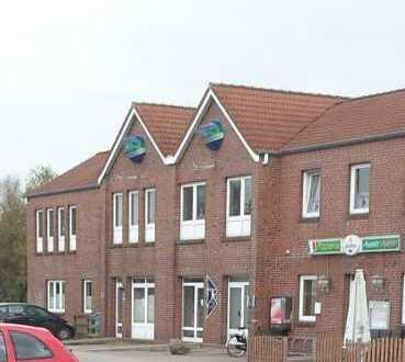 Bürofläche in zentraler Lage in Moordorf