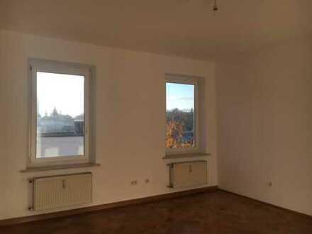 Helle, gemütliche 2-Zimmerwohnung, zentral gelegen