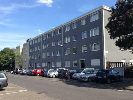 Appartement in Neuehrenfeld: kurzfristig beziehbar!