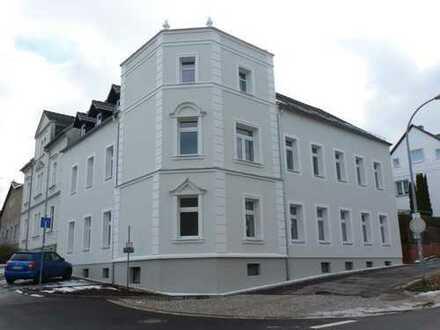 EG 2 Raum Wohnung in Burgstädt