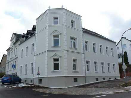 EG - 2 Raum Wohnung in Burgstädt - AB 01.06.2021