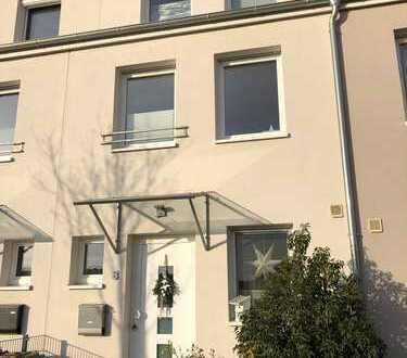 Schönes Haus mit fünf Zimmern in Bremen, Arsten
