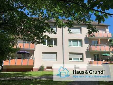 ***Kapitalanlage - Gepflegtes 8-Familienhaus in zentrumsnaher Lage in Schorndorf***