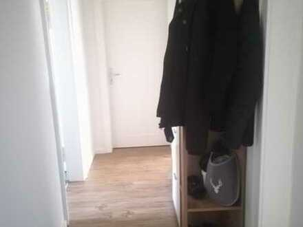 Schönes Zimmer in moderner 3-Zimmer-Wohnung, Fürth/Ronhof