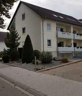 LU-Oggersheim 1ZKDB Terrasse