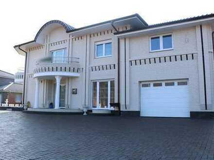 Erstklassiges, sehr gepflegtes Massivhaus mit Garage in schöner Wohnlage in Saterland