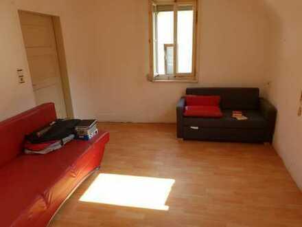 WG Zimmer in Kirchheim Teck ab sofort zu vermieten..