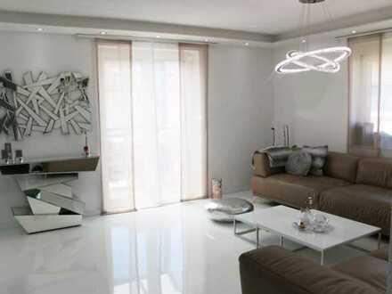 Moderne 3 Zimmer Wohnung in Senden