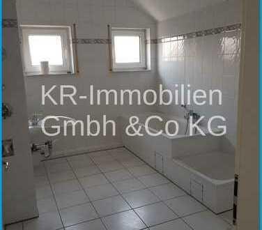 Gemütliche 2 - ZKB- Wohnung, ideal für Kapitalanleger oder Eigennutzer!