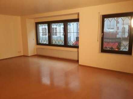 1-Zimmer-Apartment mit Einbauküche in der Fußgängerzone von Ahrweiler