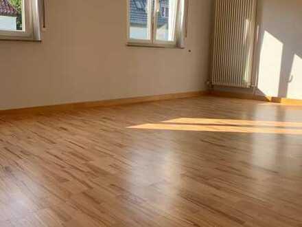 Attraktive 3-Zimmer Wohnung in Stuttgart-Botnang