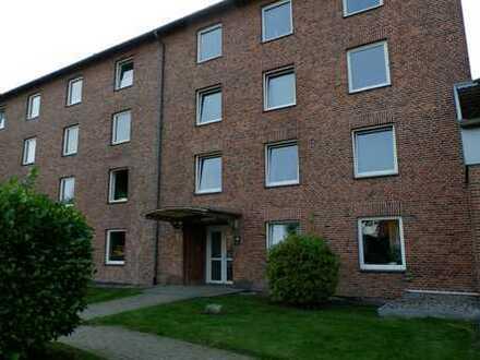 3-Zimmer-Wohnung in der Carolinenstraße 1b (Stadtteil: Friesischer Berg) zum 01.03.2019