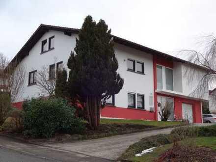 448.000 €, 187 m², 5,5 Zimmer