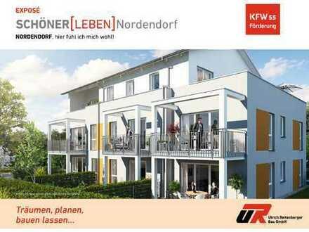 ...Schöner (Leben) Nordendorf Penthouse 1.6