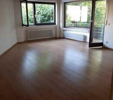 Schöne 5-Zimmer Wohnung in Villingen