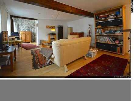 Idyllische Hofanlage mit Ferienwohnung in Antweiler