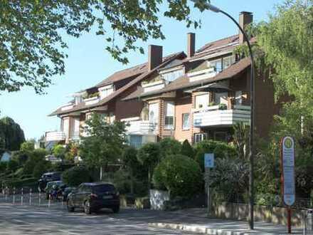 Bezugsfertige Maisonette Wohnung in DO Lücklemberg