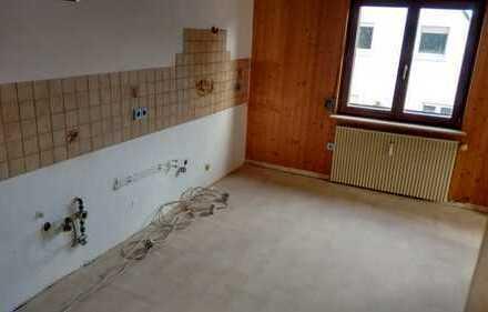 Attraktive 5-Zimmer-Wohnung zur Miete in Ober-Ramstadt