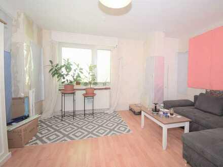 Helles Apartment in zentraler Lage von Mainz, unweit vom Stadtzentrum und Rhein-Ufer (118)
