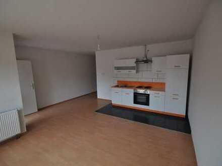 Schöne zwei Zimmer Wohnung in Ammerland (Kreis), Edewecht