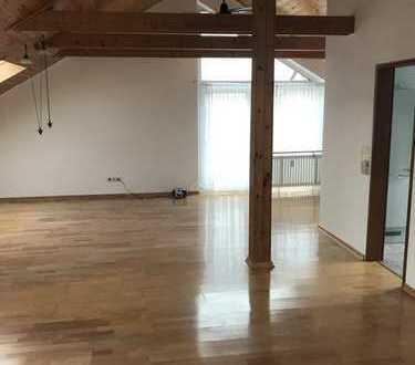900 €, 95 m², 3,5 Zimmer