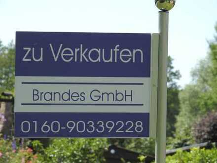 Baugrundstück in Lockstedt * Anfragen bitte via Kontaktformular*