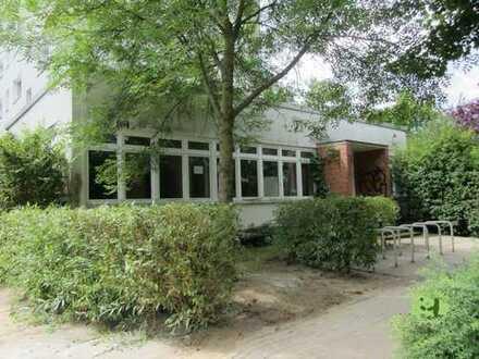 Gewerbefläche in Kaulsdorf-Nord provisionsfrei direkt vom Eigentümer mieten!