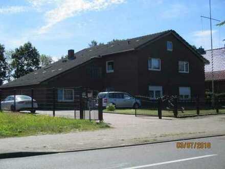 11 Zimmerobjekt - nahe Meyerwerft - Kapitalanlage!!!