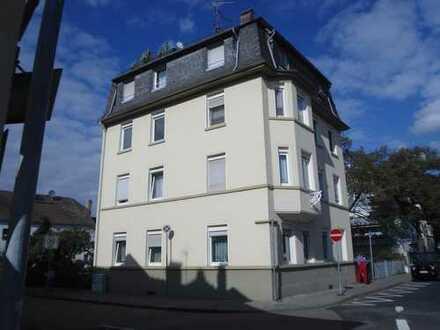 Tolle Wohnung in ruhiger zentraler Lage von Frankfurt - Unterliederbach