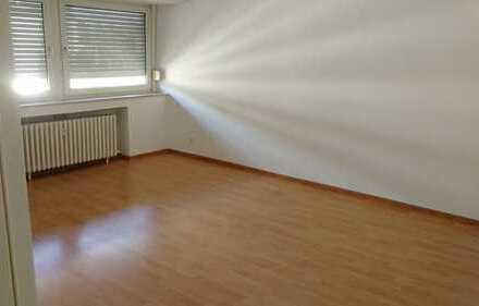 72qm 2-Zimmer-Wohnung in Bonn Zentrum / Rhein, Universität, Innenstadt fußläufig
