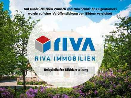 Exklusive Doppelhaushälfte in ländlicher Umgebung in Allmersbach im Tal zu verkaufen