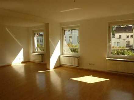 Entzückende 2.5-Zi-Single-Whg im Herzen von Baden-Baden, 3.OG mit Lift, Balkon, EBK käuflich