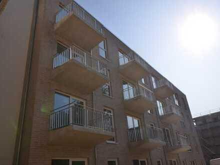 Azubis / Studenten Neubau mit B-Schein 1 Zimmer mit Küchenpantry