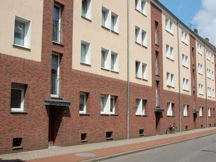 Gemütliche 2-Zimmerwohnung in Duisburg-Friemersheim
