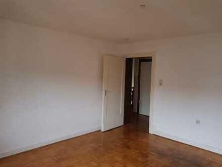 Schöne, geräumige 2-Zimmer-Wohnung mit Nähe zur Fernuni o. zum St.-Josef-Hospital, Hagen