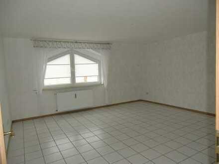 Sehr schöne 3,5-Zimmer-Wohnung mit Balkon in Essen-Altenessen in einem sehr gepflegten Objekt