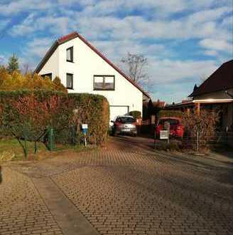 5-Zimmer-Architektenhaus direkt an der Natur, provisionsfrei von privat!